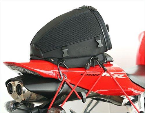 シートバッグ MFK-10