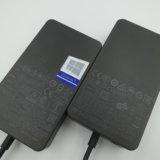 SurfaceProの充電器(ACアダプター)は社外品などの互換品でも代用できるのか?