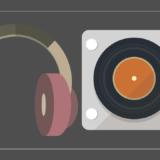 新しくなったMusic Center for PCを使ってみた