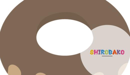 TVアニメ「SHIROBAKO」の評価と感想!無料で見れる方法を紹介
