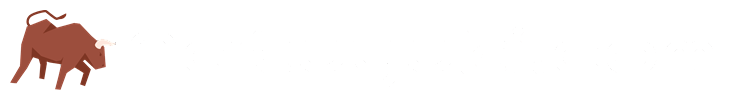 natuyuki.com