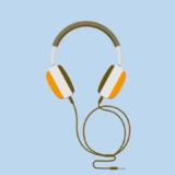イヤホンが片耳しか聞こえない場合の原因と対処法