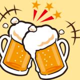 アルコール依存症はなぜ飲酒をやめられないのか