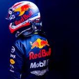 F1 2019 Test Day2