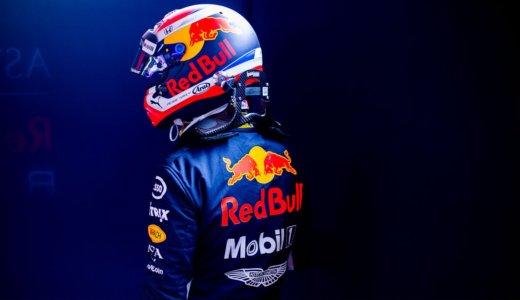 2019 第1回F1合同テスト バルセロナ 2日目を終えて