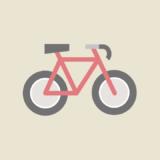 QWOOの自転車用スマホホルダーをレビュー【PR】